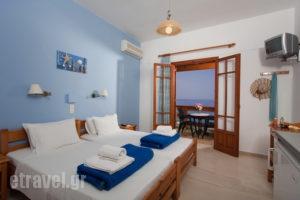 Flisvos_accommodation_in_Apartment_Crete_Rethymnon_Plakias