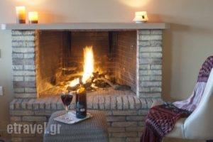 Iliothea_lowest prices_in_Hotel_Peloponesse_Argolida_Nafplio