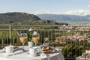 Iliothea_accommodation_in_Hotel_Peloponesse_Argolida_Nafplio