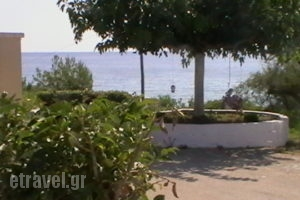 Beach Bunbalows_best deals_Apartment_Ionian Islands_Zakinthos_Zakinthos Rest Areas