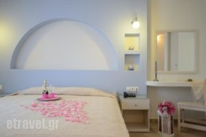 Hotel Blue Sky_holidays_in_Hotel_Cyclades Islands_Naxos_Naxos chora