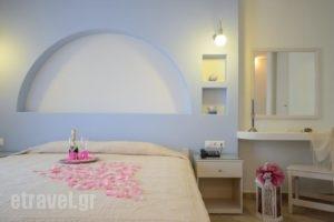 Hotel Blue Sky_holidays_in_Hotel_Cyclades Islands_Naxos_Naxos chora