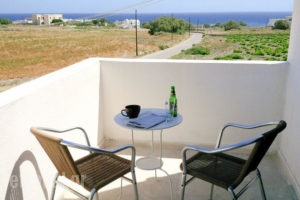 Monolithia Sea Side Traditional Houses_lowest prices_in_Apartment_Cyclades Islands_Sandorini_Monolithos