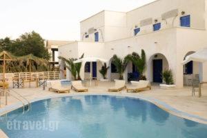 Monolithia Sea Side Traditional Houses_best prices_in_Apartment_Cyclades Islands_Sandorini_Monolithos