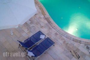 Monolithia Sea Side Traditional Houses_best deals_Apartment_Cyclades Islands_Sandorini_Monolithos