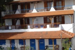 Ethra_accommodation_in_Hotel_Sporades Islands_Alonnisos_Patitiri