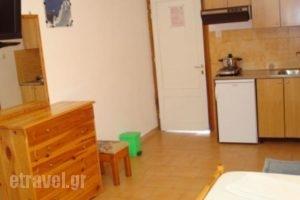 Ethra_holidays_in_Hotel_Sporades Islands_Alonnisos_Patitiri