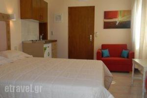 Margo Studios_holidays_in_Hotel_Cyclades Islands_Naxos_Naxos chora