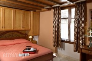 Ef Studios & Suites_accommodation_in_Apartment_Central Greece_Viotia_Arachova