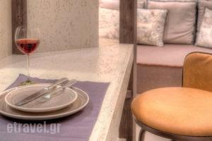 Harbor Suites_best prices_in_Apartment_Central Greece_Attica_Piraeus