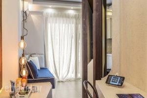 Harbor Suites_best deals_Apartment_Central Greece_Attica_Piraeus