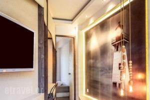 Harbor Suites_lowest prices_in_Apartment_Central Greece_Attica_Piraeus