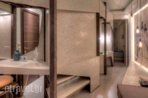 Harbor Suites_travel_packages_in_Central Greece_Attica_Piraeus