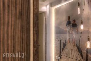 Harbor Suites_accommodation_in_Apartment_Central Greece_Attica_Piraeus