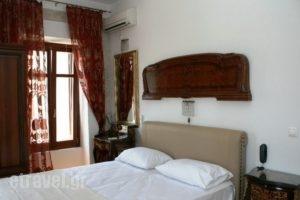 Tsopela_travel_packages_in_Sporades Islands_Skiathos_Skiathos Chora