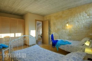 Ideales Resort_best prices_in_Hotel_Ionian Islands_Kefalonia_Kefalonia'st Areas