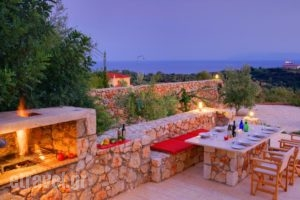 Ideales Resort_holidays_in_Hotel_Ionian Islands_Kefalonia_Kefalonia'st Areas