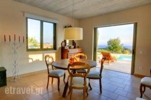Ideales Resort_best deals_Hotel_Ionian Islands_Kefalonia_Kefalonia'st Areas