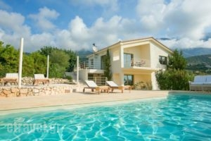 Ideales Resort_travel_packages_in_Ionian Islands_Kefalonia_Kefalonia'st Areas
