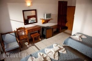 Filoxenia_holidays_in_Hotel_Peloponesse_Lakonia_Monemvasia