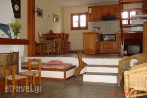 Dina Maisonettes_holidays_in_Room_Thessaly_Magnesia_Platania