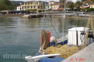 Dina Maisonettes_best prices_in_Room_Thessaly_Magnesia_Platania
