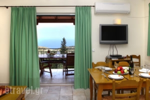 Liogerma Villas_accommodation_in_Villa_Ionian Islands_Lefkada_Tsoukalades