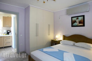Liogerma Villas_travel_packages_in_Ionian Islands_Lefkada_Tsoukalades