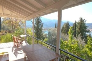 Villa Nefeli_best deals_Villa_Ionian Islands_Lefkada_Lefkada's t Areas