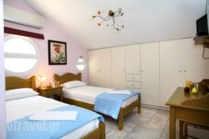 Liogerma Villas_best deals_Villa_Ionian Islands_Lefkada_Tsoukalades