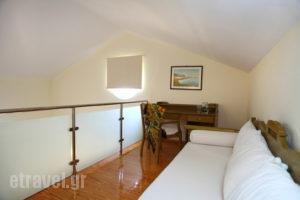 Liogerma Villas_best prices_in_Villa_Ionian Islands_Lefkada_Tsoukalades