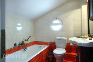 Liogerma Villas_lowest prices_in_Villa_Ionian Islands_Lefkada_Tsoukalades