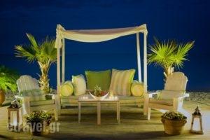 Litohoro Olympus Resort Villas & Spa_holidays_in_Villa_Macedonia_Pieria_Plaka