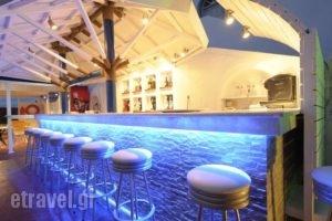 Hotel Solaris_lowest prices_in_Hotel_Cyclades Islands_Sandorini_Sandorini Chora