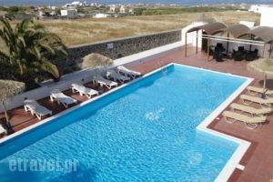 Hotel Solaris_best prices_in_Hotel_Cyclades Islands_Sandorini_Sandorini Chora