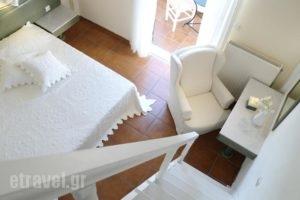 Hotel Solaris_holidays_in_Hotel_Cyclades Islands_Sandorini_Sandorini Chora