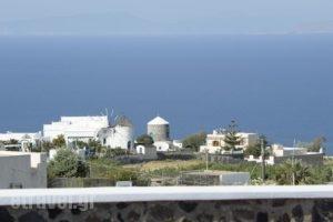 Hotel Solaris_best deals_Hotel_Cyclades Islands_Sandorini_Sandorini Chora