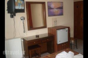 Apolis Club_lowest prices_in_Hotel_Thessaly_Karditsa_Mouzaki