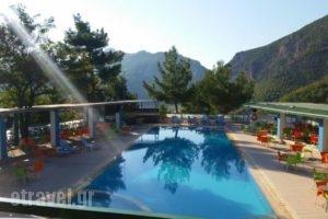 Apolis Club_accommodation_in_Hotel_Thessaly_Karditsa_Mouzaki