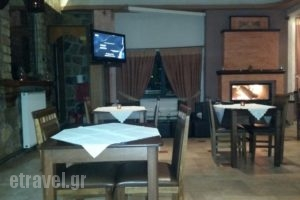 Apolis Club_holidays_in_Hotel_Thessaly_Karditsa_Mouzaki