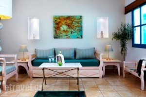 Mit'S Suites_lowest prices_in_Hotel_Cyclades Islands_Naxos_Naxos chora