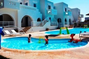 Mit'S Suites_travel_packages_in_Cyclades Islands_Naxos_Naxos chora