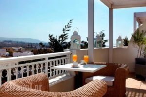 Mit'S Suites_best prices_in_Hotel_Cyclades Islands_Naxos_Naxos chora