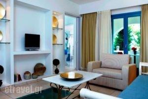 Mit'S Suites_best deals_Hotel_Cyclades Islands_Naxos_Naxos chora