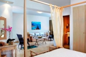 Mit'S Suites_holidays_in_Hotel_Cyclades Islands_Naxos_Naxos chora