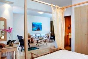 Mit'S Suites_holidays_in_Hotel_Cyclades Islands_Naxos_Naxos chora