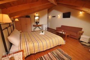 Xenonas Agali_lowest prices_in_Hotel_Central Greece_Evritania_Karpenisi
