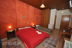 Xenonas Agali_accommodation_in_Hotel_Central Greece_Evritania_Karpenisi