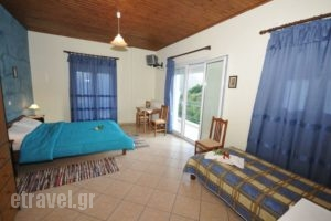 Xenonas Agali_best prices_in_Hotel_Central Greece_Evritania_Karpenisi