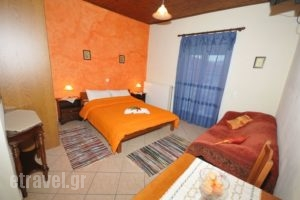 Xenonas Agali_holidays_in_Hotel_Central Greece_Evritania_Karpenisi